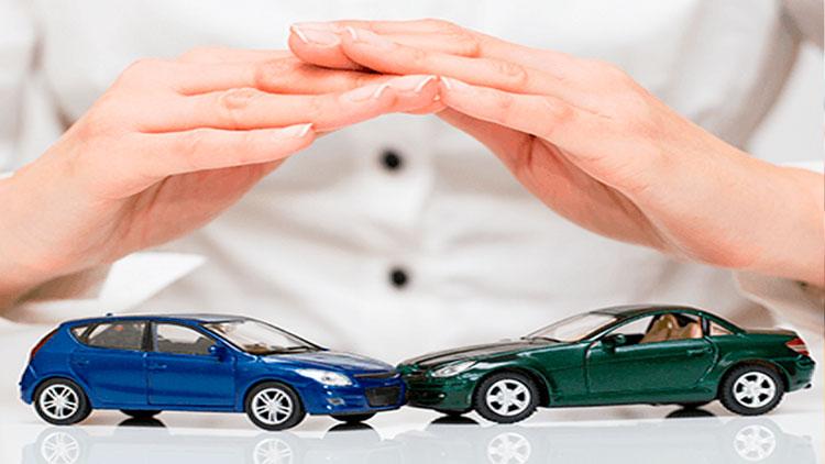 seguro de auto es una inversion