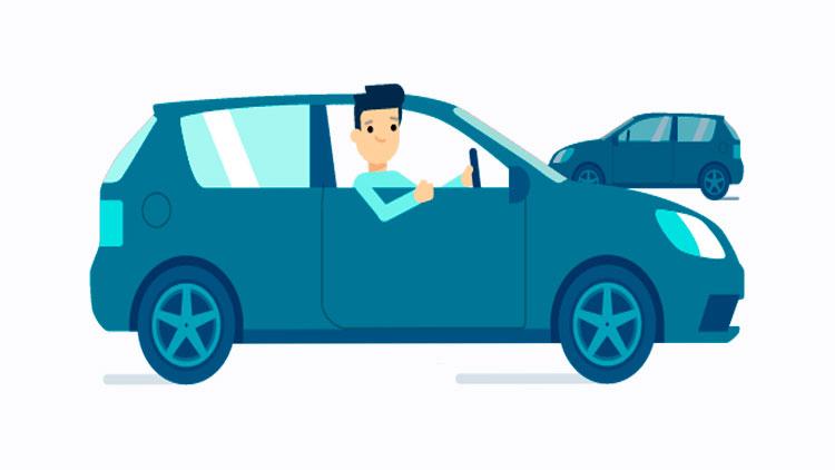 Como saber si mi auto tiene seguro vehicular
