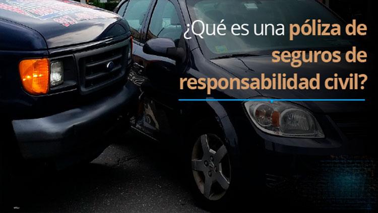 Seguro De Responsabilidad Civil: Cómo Mantenerse Protegido