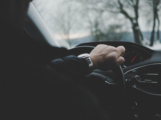 que es el Seguro de autos con deducible o franquicia