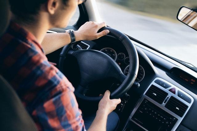 plan de seguro para carros de responsabilidad ante terceros