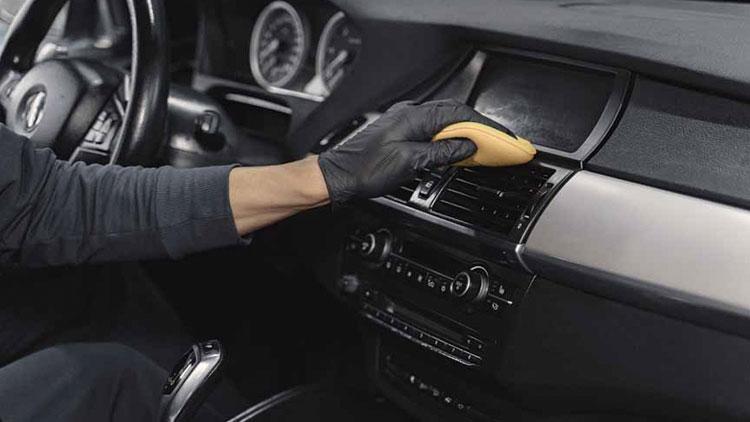 como hacer mantemiento de auto