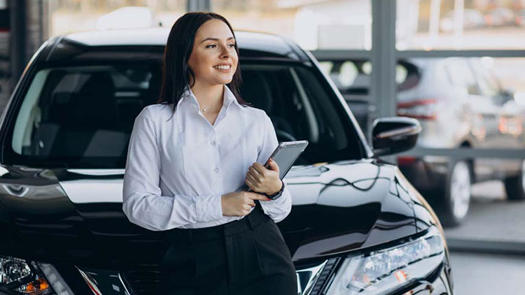 seguro de carro barato 2021