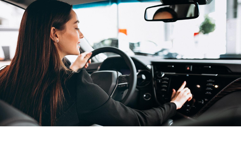 Seguro vehicular Mapfre